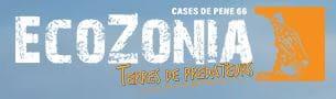 Ecozonia logo
