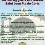 Fete-Saint-Sebastien