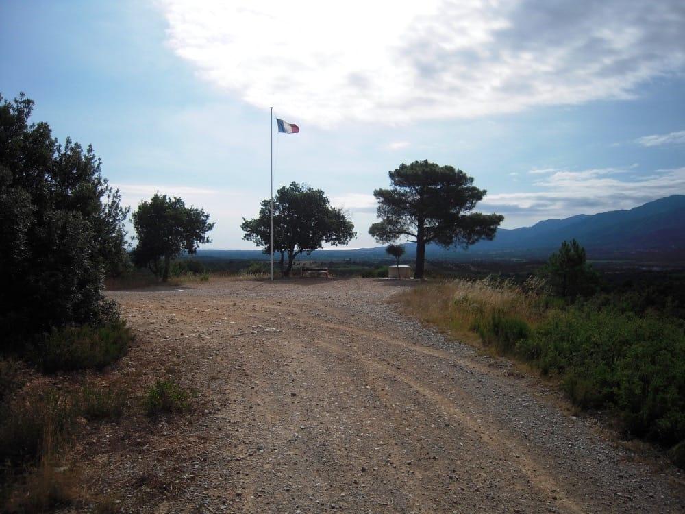 Le Boulou walk (4)