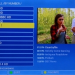 TV webtv4me