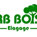 RB Bois