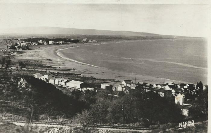 Racou 1947