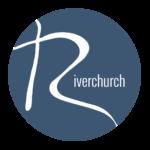 Riverchurch, Perpignan