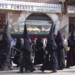 La Sanch, Perpignan