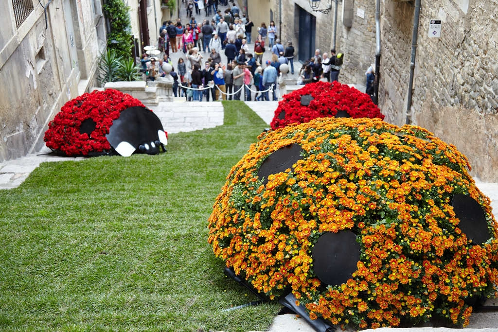 Temps_de_flors_Girona_maig_2013