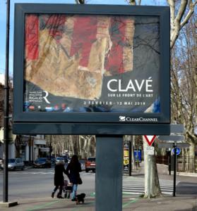 Anton Clavé artist