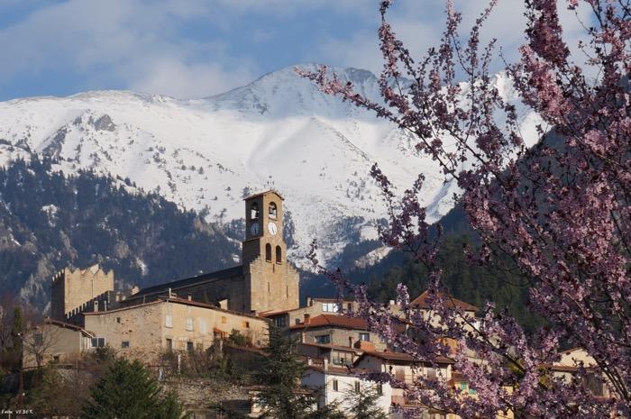 Vernet-les-Bains-en-hiver-copyright-Emilie (1)