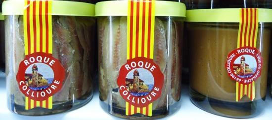 anchois-nature-vianaigre