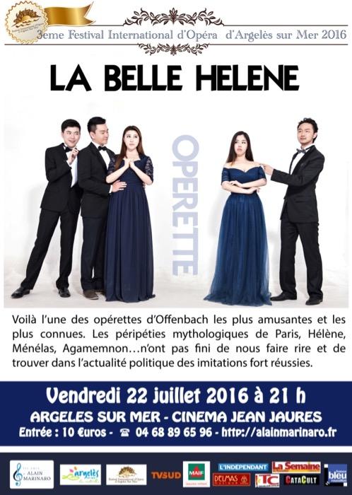 argeles_sur_mer_affiche_belle_helene (1)