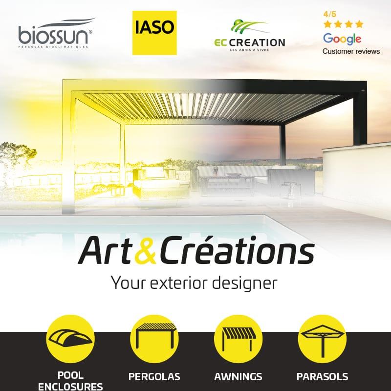art & créations