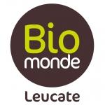 biomonde leucate