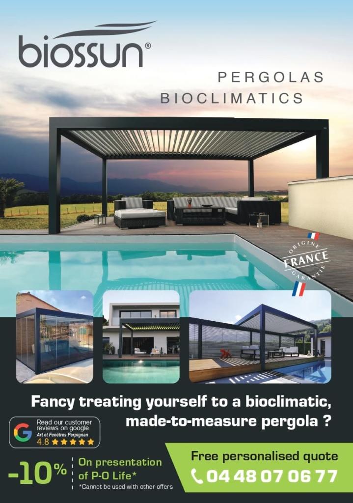 biossun art elec renovation