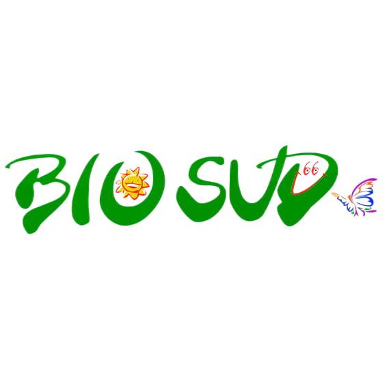 biosud