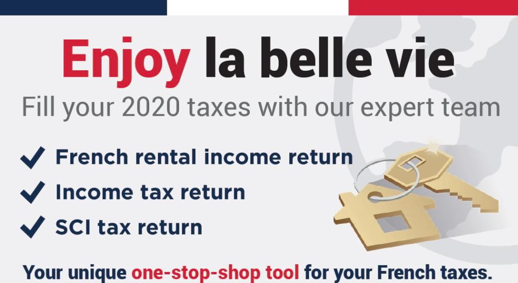 budiz french tax online
