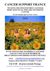 calendar ad_0