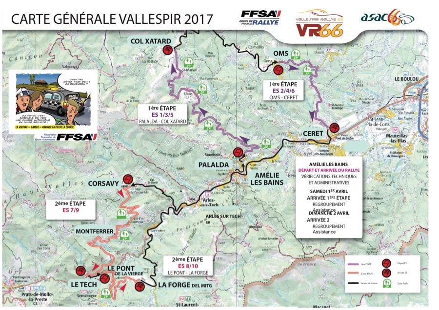 carte_vallespir17