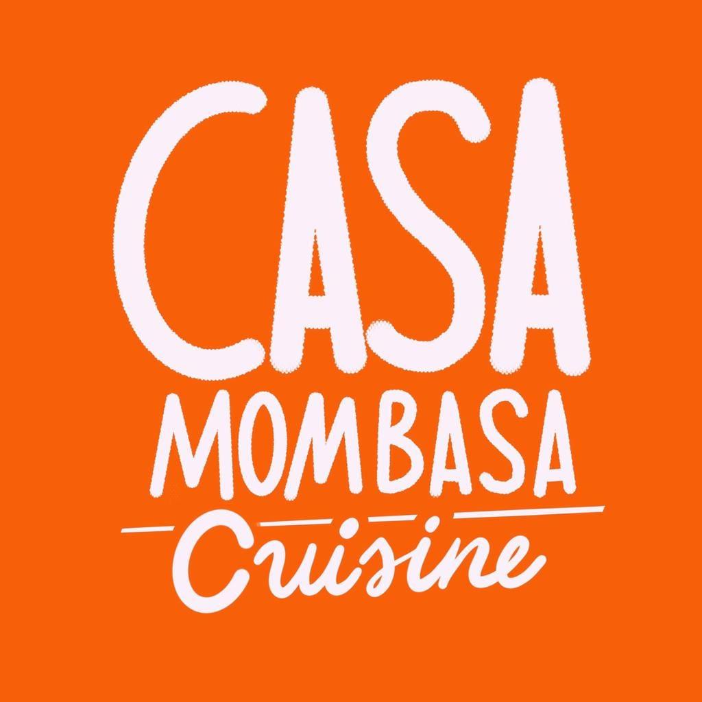 casa mombasa cuisine