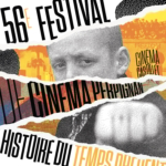 Confrontation film festival
