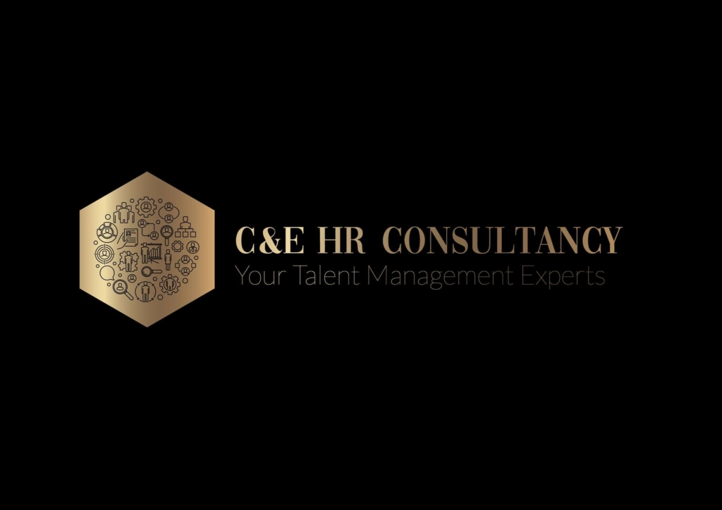 C & E Consultancy