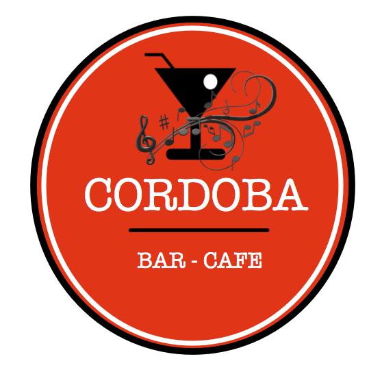 cordoba1