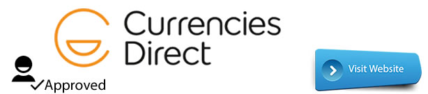 currencies-direct-review-banner