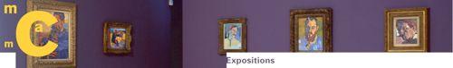 entete-exposition