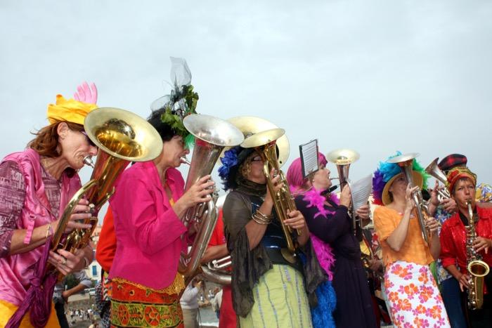 festivals 3
