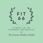 Fit66