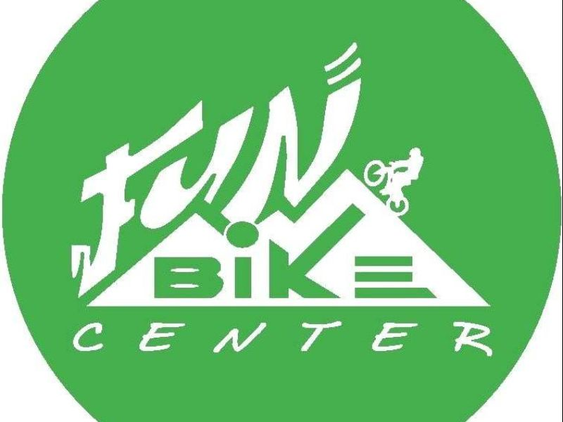 fun bike center