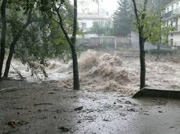 inondation vallée heureuse