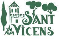 Sant Vincens