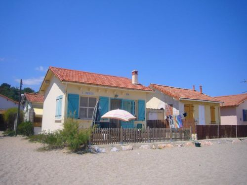 Racou beach, Argelès sur mer