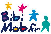 BibiMob