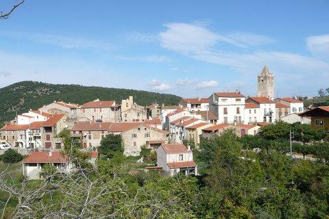 Oms, Pyrenees-Orientales