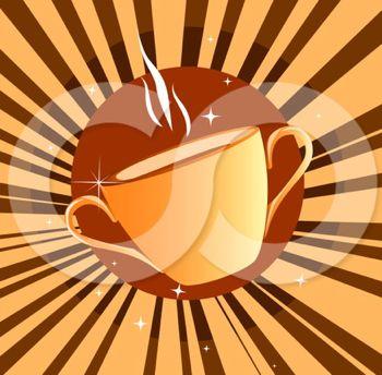 Caféclat