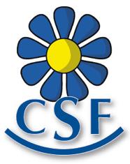 CSF Pyrenees Orientales