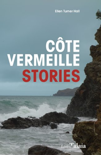 Côte Vermeille Stories