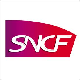 SNCF strike on Thursday 12 December