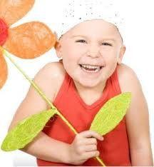 Enfants et Santé