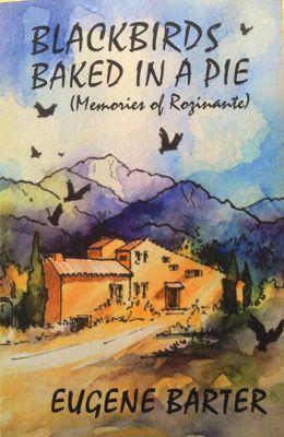 Blackbirds Baked in a Pie By Eugene Barter