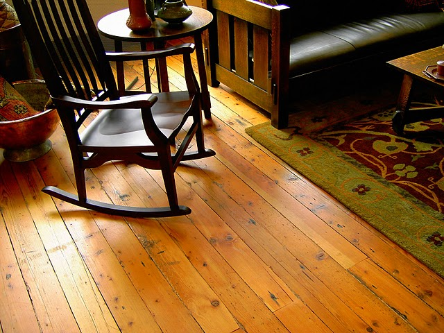 Reclaimed_Fir_with_OSMO_Non_Toxic_Finish