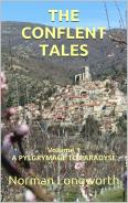 The Conflent Tales