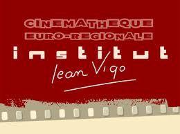 Institut Jean Vigo
