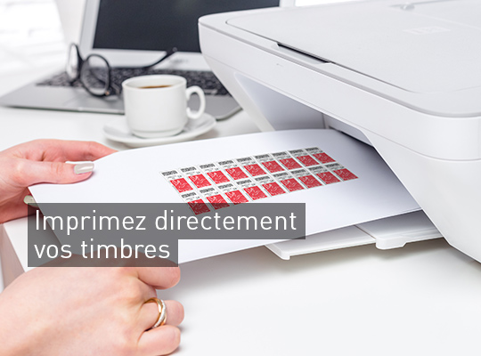imprimer-directement-vos-timbres