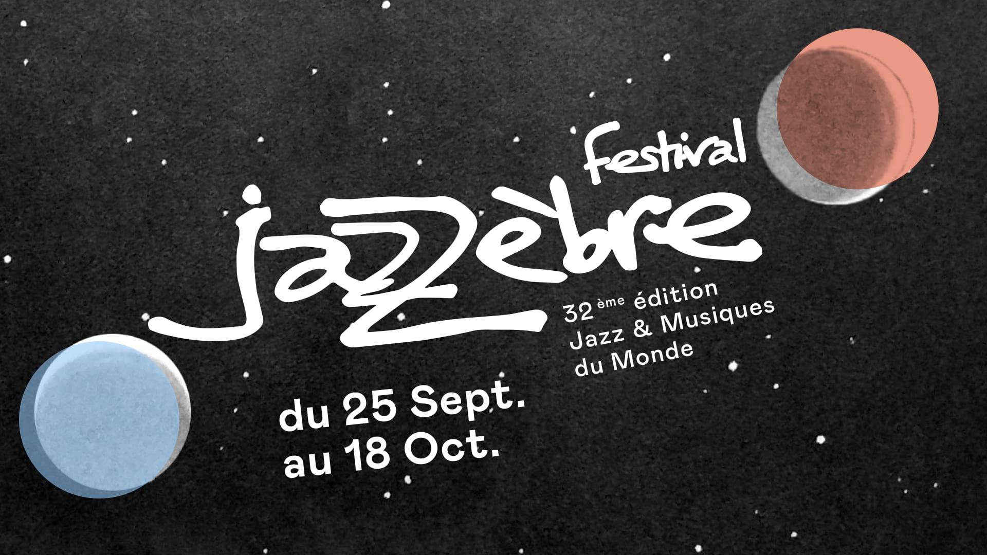 jazzebre