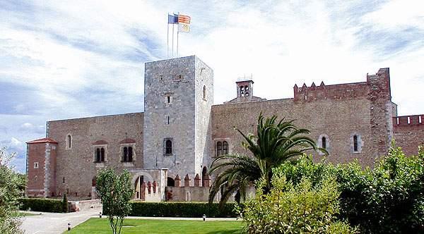 palais-rois-majorque
