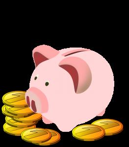 piggy-bank-clipart-free-piggy-bank2-263x300