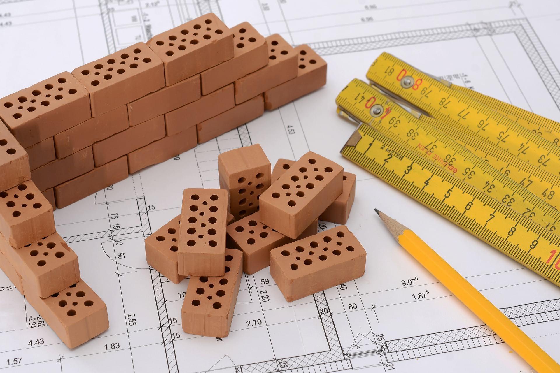 JPH construction