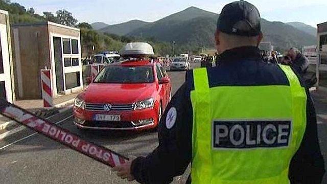 police66