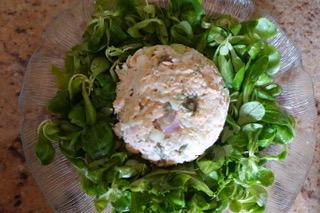 potato salad picnic suzanne